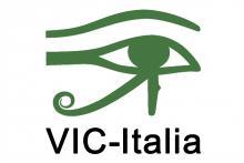 CENTRO STUDI INTERNAZIONALE VIC-ITALIA