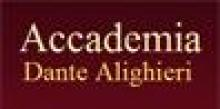 Accademia Dante Alighieri