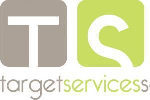 Target Services Solutions srl