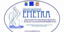 Associazione Demetra Centro di Formazione Riconosciuto Regione Puglia