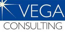 Vega Consulting