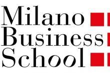 MILANO BUSINESS SCHOOL SRL