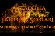 Accademia Fabio Scolari