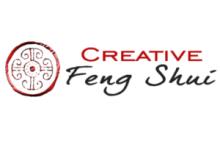 Creative Feng Shui
