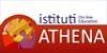 Istituti Athena