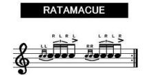 Ratamacue