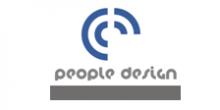 People Design
