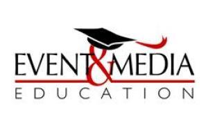 Event & Media Education