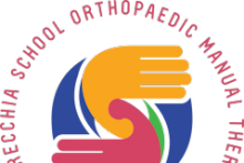 SSOMT - Serrecchia School Orthopaedic Manual Therapy
