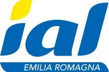 IAL Innovazione Apprendimento Lavoro