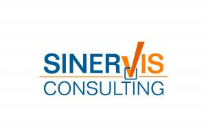 Sinervis Consulting s.r.l.