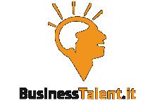 BUSINESS TALENT