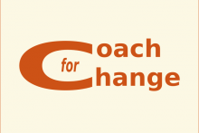 Coach For Change