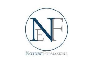 NordEst Formazione