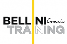 Bellini Training & Coaching