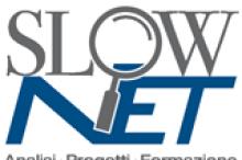 Slow Net
