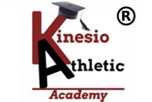 Kinesio Athletic