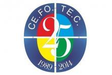 Ce.Fo.Te.C. (Centro Formazione Tecnologica in Calabria)
