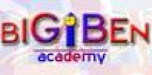 Big Ben Academy
