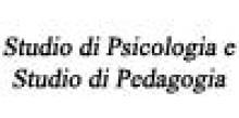 Studio di Psicologia & Studio di Pedagogia