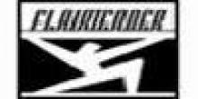 Flairtender Group - Scuola Formazione Barman/Freestyle/Flair
