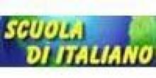 Scuola di Italiano