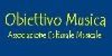 Obiettivo Musica - Associazione Culturale Musicale