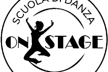 On-Stage Danza Brescia Studio