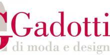 Gadotti Moda Design
