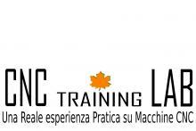 CNC Training LAB