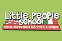Little People School