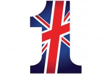 British Institutes Como