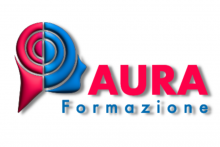ITA Formazione - I.T.A. Srl