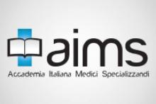 Accademia Italiana Medici Specializzandi s.r.l.