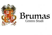 Brumas Centro Studi