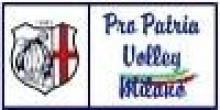 Pro Patria Volley Milano