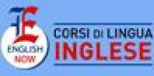 Englishnow