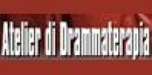 Atelier di Drammaterapia Liberamente