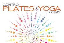 Centro Pilates Danza Yoga