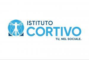 Istituto Cortivo