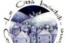 Centro Studi Narrazione Le Città Invisibili