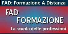 Centro Didattico Manzoni / FAD FORMAZIONE