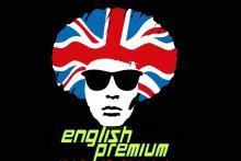English Premium