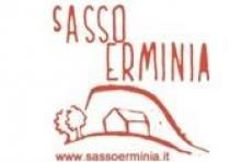 SassoErminia - Centro di divulgazione ambientale ed EcoBed&Breakfast
