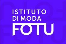 Istituto di moda Fotu