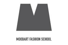 Moodart Fashion School