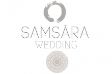 Samsara Wedding Academy