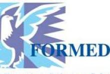 Formed Campania
