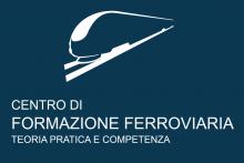 Centro di Formazione Ferroviaria