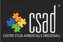 Csad - Centro Studi Ambientali e Direzionali